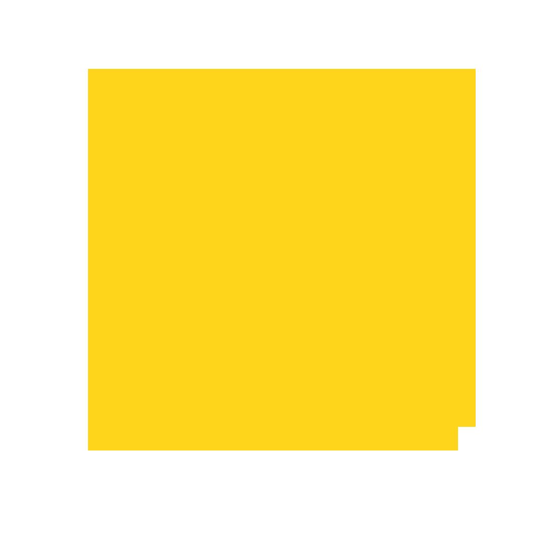 webinar_icon