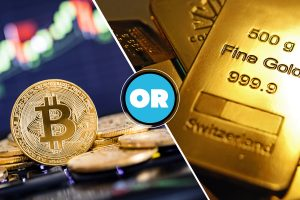 bitcoin-or-gold