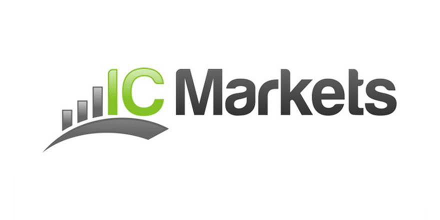 trade with master ic markets